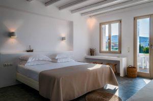 wedding-style-milos-milia-gi-suites-8