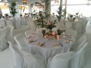 wedding-style-parga-cape-north-west-gamos-2