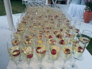 wedding-style-parga-cape-north-west-gamos-6