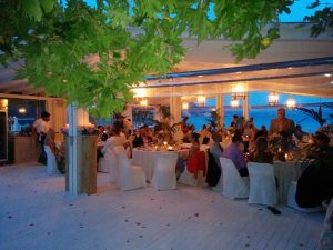 wedding-style-parga-cape-north-west-gamos-7