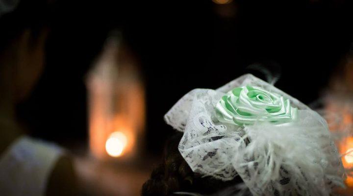Iδέες by m   Οργάνωση Γάμου & Βάπτισης – Ρόδος