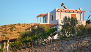 blefoutis-saraya-resort-leros-wedding-style-gr-2