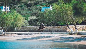 blefoutis-saraya-resort-leros-wedding-style-gr-4
