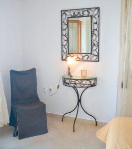 blefoutis-saraya-resort-leros-wedding-style-gr-6