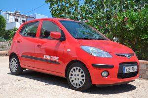 car-rental1