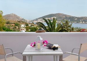 diamoni-saraya-resort-leros-wedding-style-gr-1