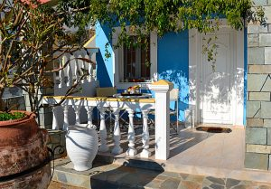 diamoni-saraya-resort-leros-wedding-style-gr-2