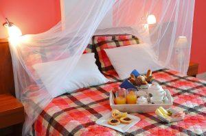 family-saraya-resort-leros-wedding-style-gr-1