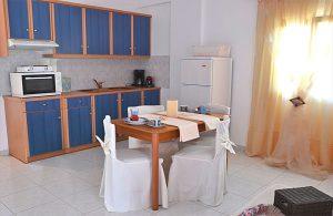 family-saraya-resort-leros-wedding-style-gr-3