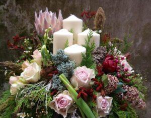 floral7-400x305