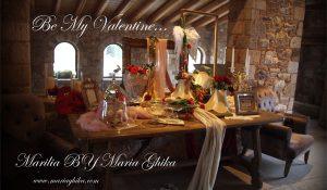 gamos-marilia-by-maria-ghika-wedding-style-10