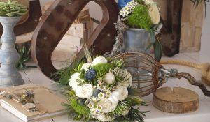 gamos-marilia-by-maria-ghika-wedding-style-12