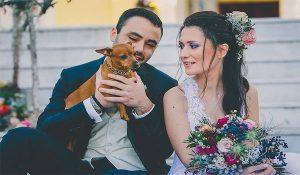 gamos-marilia-by-maria-ghika-wedding-style-2