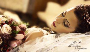 gamos-marilia-by-maria-ghika-wedding-style-4