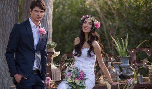 gamos-marilia-by-maria-ghika-wedding-style-6