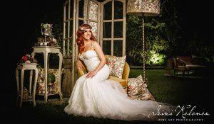 gamos-marilia-by-maria-ghika-wedding-style-7