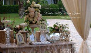 gamos-marilia-by-maria-ghika-wedding-style-9