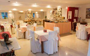prwino-saraya-resort-leros-wedding-style-gr-1