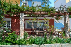 traditional-saraya-resort-leros-wedding-style-gr-1