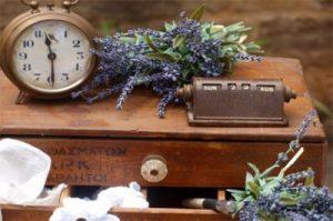 vaptisi-marilia-by-maria-ghika-wedding-style-5