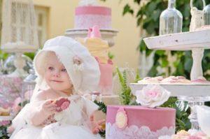 vaptisi-marilia-by-maria-ghika-wedding-style-6