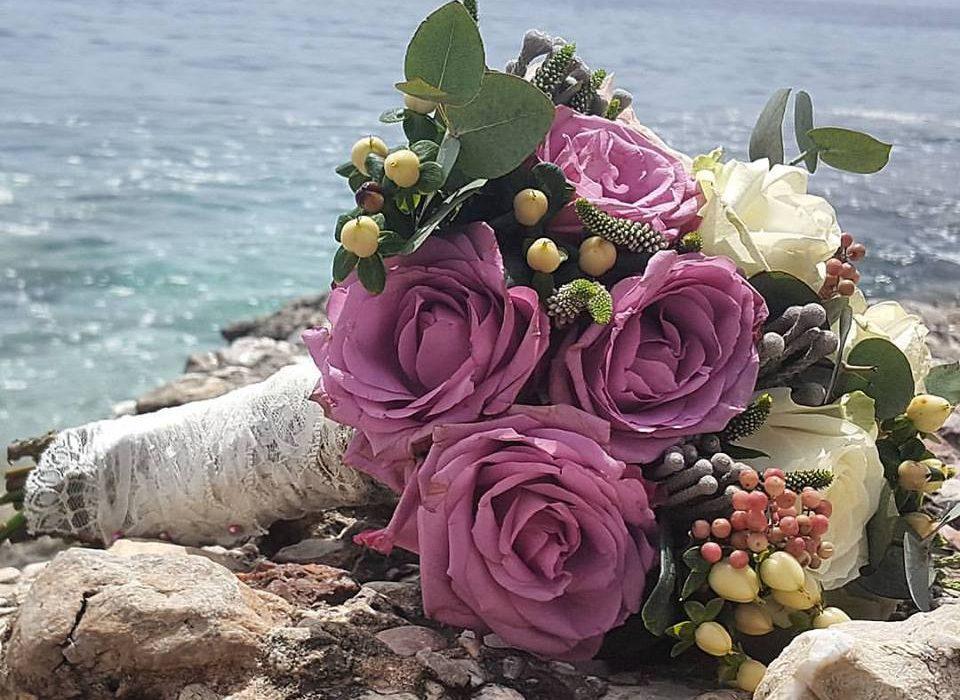 Zarnten | Event Management & Floral Inspirations – Σπέτσες