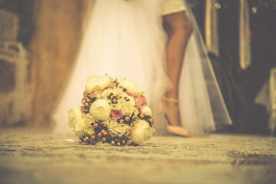 Neda Decorations  Διακόσμηση & Οργάνωση Γάμου – Αθήνα