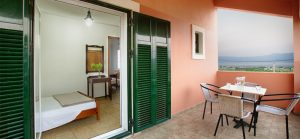 olive_tree_2bd_maisonette_3