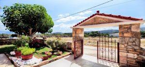 olivetree_entrance