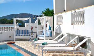 saraya-resort-leros-wedding-style-gr-1-3