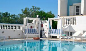 saraya-resort-leros-wedding-style-gr-1-4