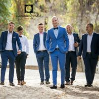 wedding-style-gr-iosifina-thessaloniki-1