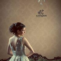 wedding-style-gr-iosifina-thessaloniki-10