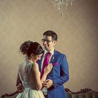 wedding-style-gr-iosifina-thessaloniki-11