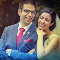 wedding-style-gr-iosifina-thessaloniki-12