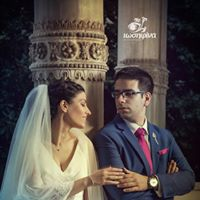 wedding-style-gr-iosifina-thessaloniki-15