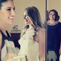 wedding-style-gr-iosifina-thessaloniki-16