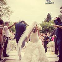wedding-style-gr-iosifina-thessaloniki-17