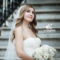 wedding-style-gr-iosifina-thessaloniki-18