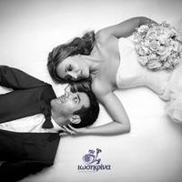 wedding-style-gr-iosifina-thessaloniki-19