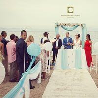 wedding-style-gr-iosifina-thessaloniki-2