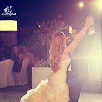 wedding-style-gr-iosifina-thessaloniki-20
