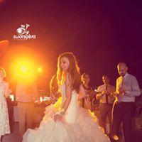 wedding-style-gr-iosifina-thessaloniki-21