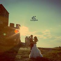 wedding-style-gr-iosifina-thessaloniki-22