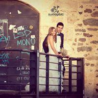 wedding-style-gr-iosifina-thessaloniki-23