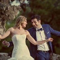 wedding-style-gr-iosifina-thessaloniki-24