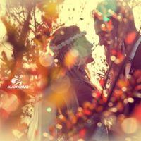 wedding-style-gr-iosifina-thessaloniki-25