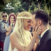 wedding-style-gr-iosifina-thessaloniki-27