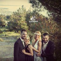 wedding-style-gr-iosifina-thessaloniki-28