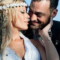 wedding-style-gr-iosifina-thessaloniki-29